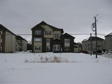 Condo for sale in Coteau-du-Lac, Montérégie, 12, Rue  Omer-Lecompte, apt. 5, 25248388 - Centris