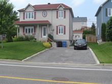 Maison à vendre à La Haute-Saint-Charles (Québec), Capitale-Nationale, 6376, Rue de Vénus, 24509111 - Centris