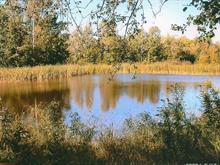 Terrain à vendre à Lac-Brome, Montérégie, Chemin  Sugar Hill, 10040897 - Centris