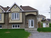 Maison à vendre à Rimouski, Bas-Saint-Laurent, 369, Rue  Georges-Henri-Lévesque, 11115521 - Centris