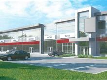 Bâtisse commerciale à louer à Saint-Eustache, Laurentides, Rue  Dubois, 22713237 - Centris