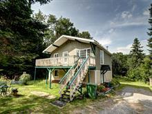 Maison à vendre à Saint-Adolphe-d'Howard, Laurentides, 2236, Chemin  Gémont, 27315204 - Centris