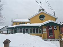 Bâtisse commerciale à vendre à Tadoussac, Côte-Nord, 115, Rue de la Coupe-de-l'Islet, 25158792 - Centris