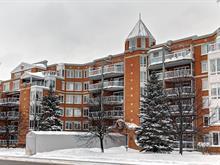 Condo à vendre à Sainte-Foy/Sillery/Cap-Rouge (Québec), Capitale-Nationale, 3707, Avenue des Compagnons, app. 113, 26427436 - Centris