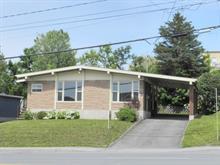 Maison à vendre à Saint-Georges, Chaudière-Appalaches, 13395, boulevard  Lacroix, 13453384 - Centris