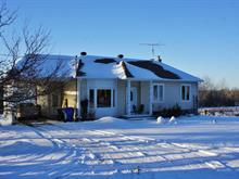 Hobby farm for sale in Dunham, Montérégie, 1692 - B, Chemin  Vail, 9448303 - Centris
