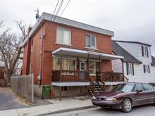 Immeuble à revenus à vendre à Saint-Hyacinthe, Montérégie, 975 - 977, Rue  Saint-Amand, 28231745 - Centris