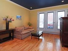Condo / Apartment for rent in Ville-Marie (Montréal), Montréal (Island), 1079, Rue de Bleury, apt. 201, 14549083 - Centris