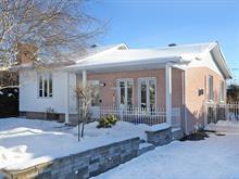 House for sale in Salaberry-de-Valleyfield, Montérégie, 461, Rue  Saint-Jean-Baptiste, 24640446 - Centris