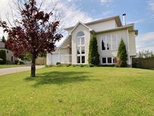House for sale in Jonquière (Saguenay), Saguenay/Lac-Saint-Jean, 3032, Rue des Aubépines, 16018758 - Centris