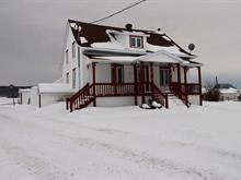 Maison à vendre à Saint-Éloi, Bas-Saint-Laurent, 115, 3e Rang Ouest, 13579143 - Centris