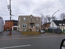 Triplex à vendre à Sainte-Foy/Sillery/Cap-Rouge (Québec), Capitale-Nationale, 7440 - 7442, boulevard  Wilfrid-Hamel, 11040123 - Centris