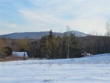 Land for sale in Lac-Brome, Montérégie, Chemin  Sugar Hill, 25014753 - Centris