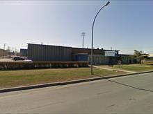 Industrial unit for rent in Saint-Laurent (Montréal), Montréal (Island), 5000, Rue  Hickmore, 14593387 - Centris
