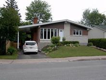 Maison à vendre à Joliette, Lanaudière, 458, Rue  Sainte-Angélique Nord, 9785176 - Centris
