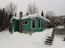 House for sale in Sainte-Irène, Bas-Saint-Laurent, 45, Rue de la Poudreuse, 10353360 - Centris