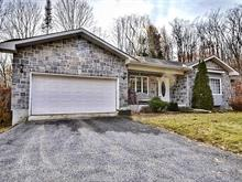 House for sale in Cantley, Outaouais, 184, Chemin  Pink, 15645923 - Centris