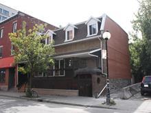 Triplex à vendre à Le Plateau-Mont-Royal (Montréal), Montréal (Île), 3620 - 3626, Rue  Saint-Dominique, 10075611 - Centris