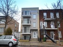 Condo à vendre à Mercier/Hochelaga-Maisonneuve (Montréal), Montréal (Île), 2933, Rue des Ormeaux, 28899684 - Centris