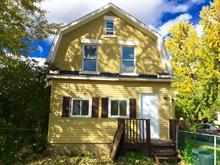Income properties for sale in Gatineau (Gatineau), Outaouais, 1051, Rue  Saint-Louis, 16325040 - Centris