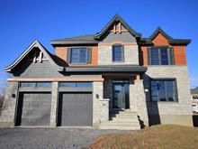 House for sale in Saint-Zotique, Montérégie, 186, 6e Avenue, 21996643 - Centris