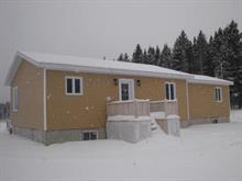 House for sale in Gaspé, Gaspésie/Îles-de-la-Madeleine, 1034, boulevard de Douglas, 13873263 - Centris
