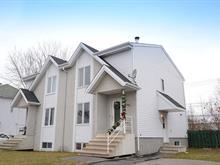 Duplex for sale in Terrebonne (Terrebonne), Lanaudière, 3391 - 3393, Rue de Montbrisson, 26471325 - Centris