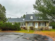 Maison à vendre à Saint-Alphonse-Rodriguez, Lanaudière, 36, Rue  Payette, 11351193 - Centris