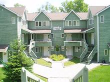 Condo for sale in Potton, Estrie, 126, Chemin du Mont-Owl's Head, 18245722 - Centris