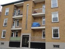 Condo for sale in La Cité-Limoilou (Québec), Capitale-Nationale, 371, Rue  Père-Marquette, apt. 3, 10977613 - Centris
