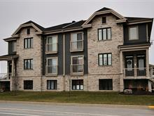 Condo for sale in Victoriaville, Centre-du-Québec, 278, Avenue  Pie-X, apt. 2, 27630736 - Centris