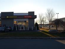 Local commercial à louer à Rivière-des-Prairies/Pointe-aux-Trembles (Montréal), Montréal (Île), 9192, boulevard  Maurice-Duplessis, 19682402 - Centris