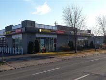 Commercial unit for rent in Rivière-des-Prairies/Pointe-aux-Trembles (Montréal), Montréal (Island), 9192, boulevard  Maurice-Duplessis, 19682402 - Centris