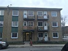 Immeuble à revenus à vendre à Mercier/Hochelaga-Maisonneuve (Montréal), Montréal (Île), 8397, Rue  Ontario Est, 15341824 - Centris