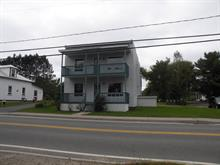 Triplex for sale in Amherst, Laurentides, 155 - 157, Rue  Amherst, 21453074 - Centris