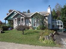 House for sale in Saint-Donat, Lanaudière, 594, Rue des Érables, 19321246 - Centris