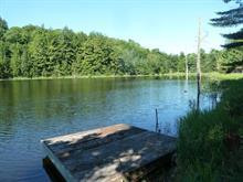 Terre à vendre à Val-des-Monts, Outaouais, 526, Chemin de la Colonie, 23035309 - Centris