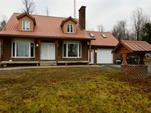 Maison à vendre à Saint-Pie, Montérégie, 3297, Route  235, 23022627 - Centris