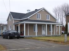 Duplex for sale in Beauport (Québec), Capitale-Nationale, 162 - 164, Rue  Saint-Raoul, 21666357 - Centris