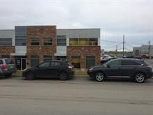Commercial unit for sale in Vimont (Laval), Laval, 1681, Place de Lierre, 23868044 - Centris