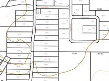Terrain à vendre à Sainte-Julienne, Lanaudière, Chemin  McGill, 10435124 - Centris