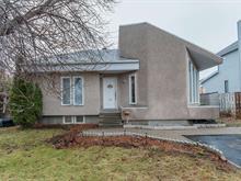 House for sale in Sainte-Rose (Laval), Laval, 2224, Rue du Carouge, 24065591 - Centris