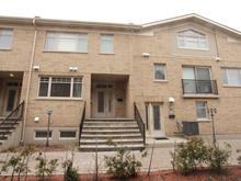 Maison à vendre à Mont-Royal, Montréal (Île), 3792, Chemin de la Côte-de-Liesse, 22856170 - Centris