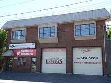 Bâtisse commerciale à louer à Montréal-Nord (Montréal), Montréal (Île), 10268 - 10270, Avenue des Récollets, 26480844 - Centris