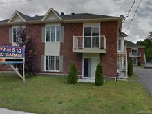 Income properties for sale in Trois-Rivières, Mauricie, 985 - 987, boulevard  Thibeau, 16847614 - Centris