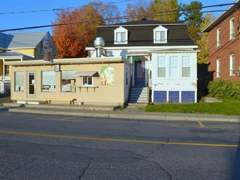 Duplex for sale in Saint-Joseph-de-Beauce, Chaudière-Appalaches, 683 - 685, Avenue du Palais, 25792863 - Centris