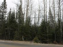 Lot for sale in Entrelacs, Lanaudière, Chemin des Îles, 9639682 - Centris