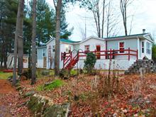 Mobile home for sale in Frelighsburg, Montérégie, 40, Chemin des Bouleaux, apt. 6, 9131063 - Centris