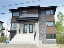 Triplex for sale in Mirabel, Laurentides, 10315 - 10319, Rue  Henri-Piché, 11609243 - Centris