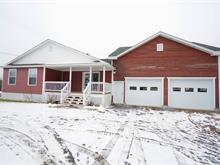 House for sale in Hampden, Estrie, 260A, Chemin  MacNamee, 24931551 - Centris